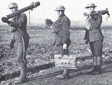 stokes-mortar-iwmq35290stokes